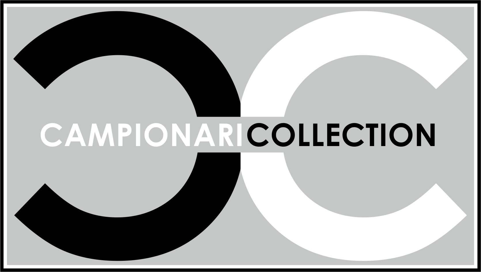 Campionari Collection